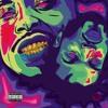 Pressure ft. MasonMonroe (Prod. Noo$e Musik)