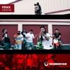 FENIX - DONDE TAN ( DEMBOW 2017 )(Prod. Ira)