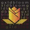 Alchemix: staying gxld