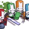 Castle Crashers OST - The Show