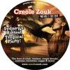 Créole Zouk Mix 2
