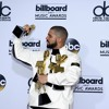 TRENDING TOPIC: Drake Clears The Air With Enemies
