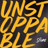Unstoppable The Score Mp3