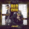 Bad Bunny Ft Farruko - Blockia (OFICIAL)
