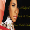Aaliyah - Rock The Boat (DJ House R&B Mix)