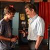 Film Punch Ep. 10: Boyhood starring Ethan Hawke, Patricia Arquette, and Ellar Coltrane