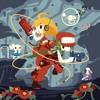 Cave Story Last Battle - 8bit remix by eliteferrex