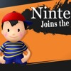 VGM #34- Choose A File - Your Name Please (Earthbound)not mines
