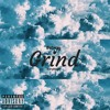 Grind-(Prod RellyMade)