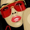Aaliyah Sample