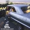 Wiz Khalifa  -  Stay Stoned  (Childish Gambino -  Redbone Remix)