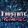 Cookii- Frostbite (They Invade Remix)
