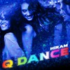 Q Dance