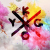 Download Kygo - Nothing Left (Auxy Rework) Mp3