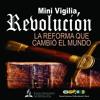 Promo Vigilia Central - Revolucion la Reforma Que Cambio Al Mundo