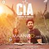Kerala Manninayi CIA