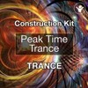 Trance Song Pack - Peak Time Trance By Magic Tracks