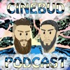 Ep:07 Justice League news, Tom Hardy cast as Venom, Alien: Covenant review & more!