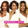 Episode 87 - Basketball Wives Season 6 Catch-Up with Ben and Camilly