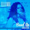 Boo D Up Ella Mai Djkidsolo Blend Mp3