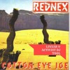 Rednex - Cotton Eye Joe (Activist & Linxar DJ Tool) FREE DOWNLOAD