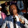 Ericus Paapa Ft. Ernest Opoku Jnr._Me ne noa na nam_Worship