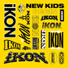 Video IKON - BLING BLING download in MP3, 3GP, MP4, WEBM, AVI, FLV January 2017