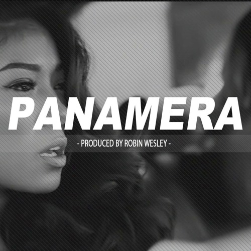 Dj Mustard Yg Type Beat 2017 X Panamera Club Hip Hop Instrumental Beat 2017 By Rw R B Hiphop Beats Instrumentals