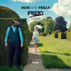 Hide and Freak (Frizzo Remix)