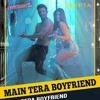 Main_Tera_Boyfriend_Song___Raabta___Arijit_Singh___Neha_Kakkar___Sushant_Singh_R.mp3