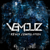 Marshmello - Alone (Vemouz Remix)| Click Buy to Free Download