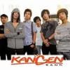 Kangen Band - Bintang jatuh