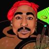 2pac X Lil Uzi Vert Xo Tour Llif3 Mp3