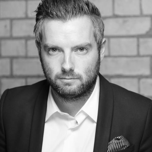 Ian Nolan - Interview