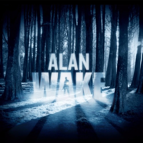Alan Wake Soundtrack Old Gods Of Asgard - Children of the ...