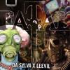 Fatal Feat. Da Sylva
