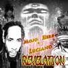 REVELATION - Mojo Herbs & Luciano