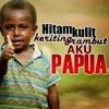 Edo Kondologit - Aku Papua