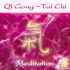 Sayama: Qi Gong ~ Tai Chi ~ Meditation (Auszug)