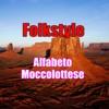 Salvo Tanzed & Folksyle - Poraccia Eva (Eiffel 65 Instrumental Mix)