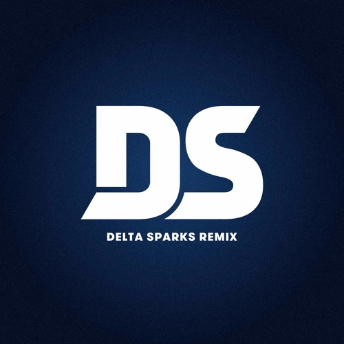 Zedd - Clarity feat. The Foxes (Delta Sparks & Vola Remix)
