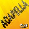 NFASIS  (LENTO) ACAPELLA DJS / DESCARGA COMPLETA GRATIS =COMPRAR Portada del disco