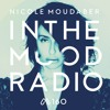 Nicole Moudaber - In The MOOD 160 2017-05-23 Artwork