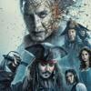 FILM NUT - Pirates of the Caribbean; Salazar's Revenge