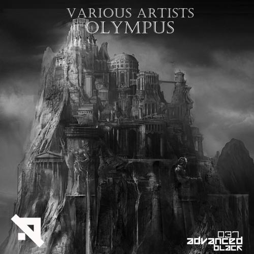 Patrick DSP - Hephaestus (Original Mix)