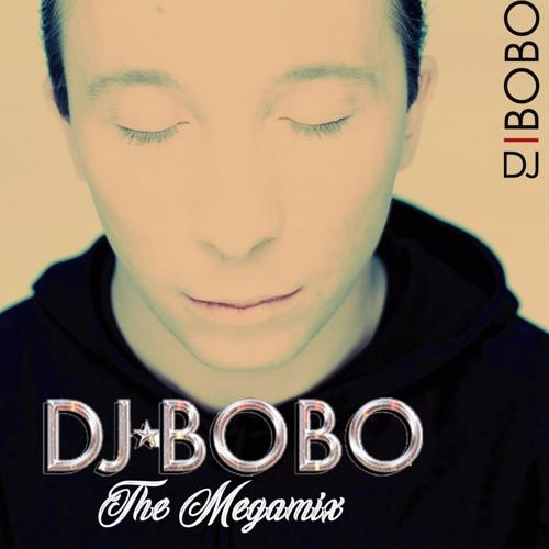 DJ Bobo MegaMix Vol 3  2017