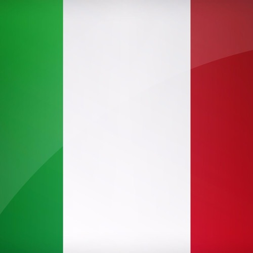 Italiazione