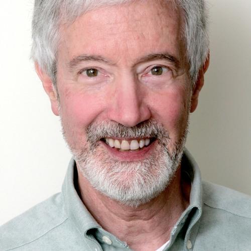 Sustainable Population Roadblocks: Bill Ryerson #214