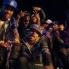 Chris Brown - Loyal (West Coast Version) ft. Lil Wayne, Too $hort (Franz Taylor Remix)