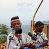Rosine Nyiranshimiyimana - Umwana W'umuhanda (The Child From The Streets)
